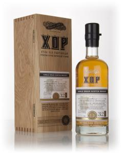 cameronbridge-32-year-old-1984-cask-11342-xtra-old-particular-douglas-laing-whisky