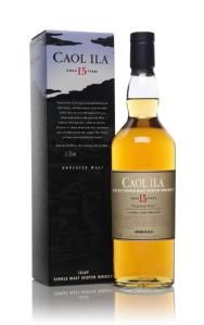 caol-ila-15-year-old-2000-unpeated-special-release-2016-whisky