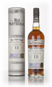 clynelish-18-year-old-1997-cask-10999-old-particular-douglas-laing-whisky