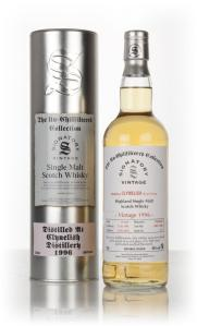 clynelish-19-year-old-1996-casks-6403-and-6404-un-chillfiltered-collection-signatory-whisky