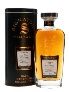 clynelish-1995-20-year-old-signatory