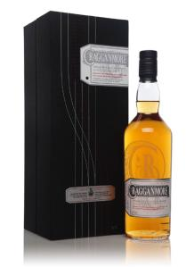 cragganmore-limited-release-special-release-2016-whisky