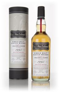 craigellachie-19-year-old-1995-cask-11792-the-first-editions-hunter-laing-whisky