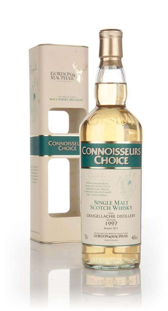 craigellachie-1997-bottled-2014-connoisseurs-choice-gordon-and-macphail-whisky