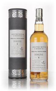 craigellachie-8-year-old-2008-hepburns-choice-langside-whisky