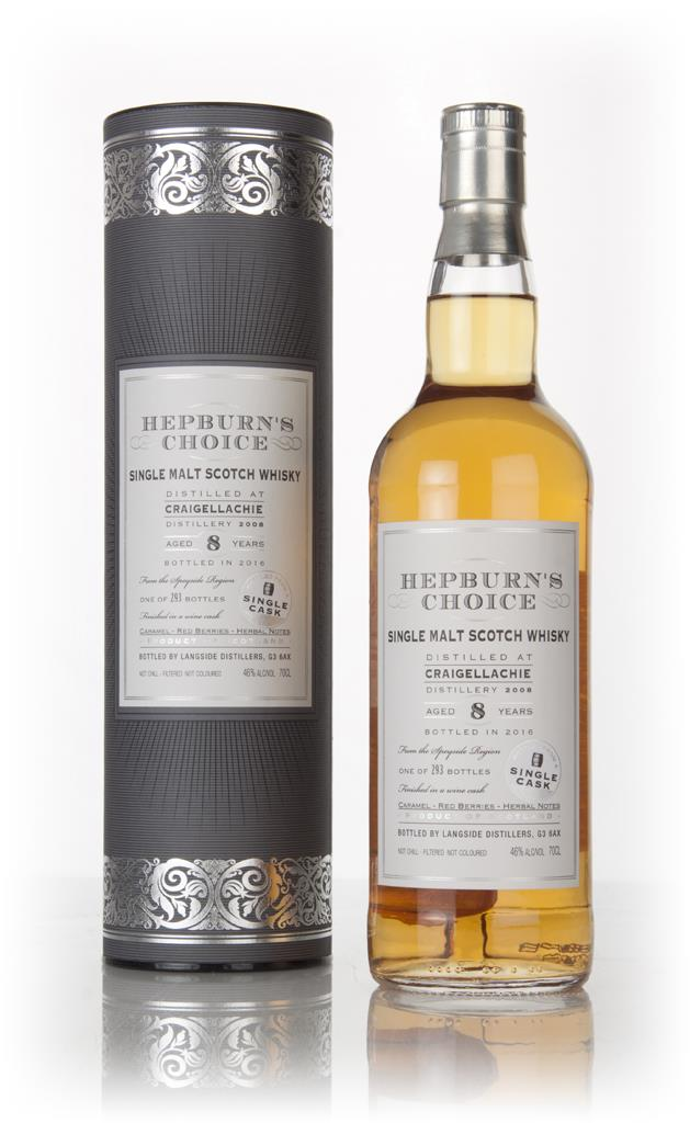 craigellachie-8-year-old-2008-hepburns-choice-langside-whisky