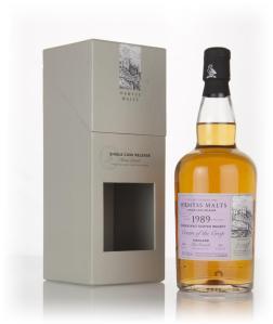 cream-of-the-crop-1989-bottled-2016-wemyss-malts-glen-garioch-whisky