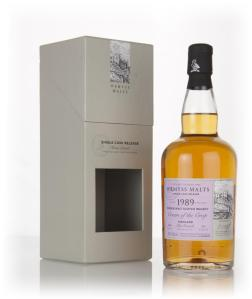 cream-of-the-crop-1989-bottled-2016-wemyss-malts-glen-garioch-whisky