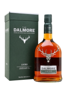 dalmore-luceo