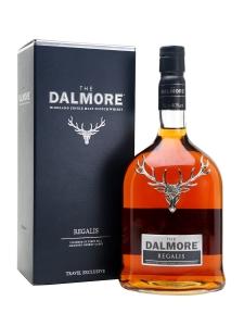 dalmore-regalis