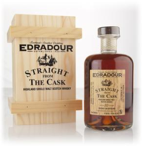 edradour-10-year-old-2004-cask-433-straight-from-the-cask-whisky