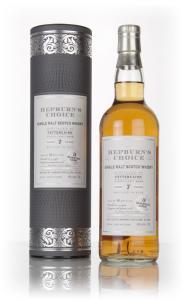 fettercairn-7-year-old-2008-hepburns-choice-langside-whisky