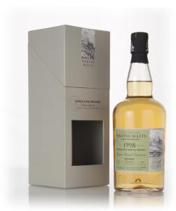 ginger-glazed-gammon-1998-bottled-2016-wemyss-malts-mortlach-whisky