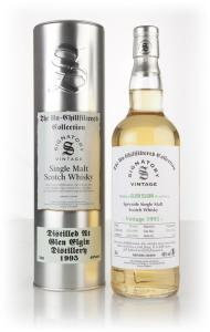 glen-elgin-20-year-old-1995-cask-1151-and1153-un-chillfiltered-collection-signatory-whisky