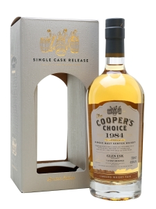glen-esk-1984-31-years-old-coopers-choice