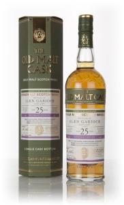glen-garioch-25-year-old-1991-cask-12811-old-malt-cask-hunter-laing-whisky