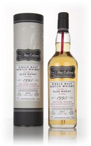 glen-moray-21-year-old-1995-cask-12306-the-first-editions-hunter-laing-whisky