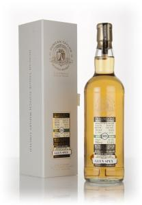 glen-spey-23-year-old-1991-cask-800794-dimensions-duncan-taylor-whisky