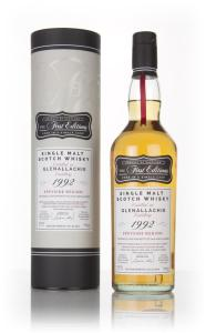 glenallachie-bourbon-24-year-old-1992-cask-12308-the-first-editions-hunter-laing-whisky
