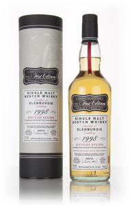 glenburgie-18-year-old-1998-cask-12311-first-editions-the-hunter-laing-whisky