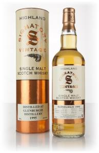 glenburgie-20-year-old-1995-casks-6481-and-6484-signatory-whisky