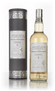 glenburgie-8-year-old-2007-bottled-2016-hepburns-choice-langside-whisky