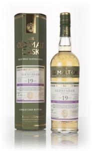 glencadam-19-year-old-1996-cask-12775-old-malt-cask-hunter-laing-whisky