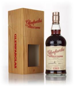 glenfarclas-1963-cask-178-family-cask-autumn-2014-release-whisky