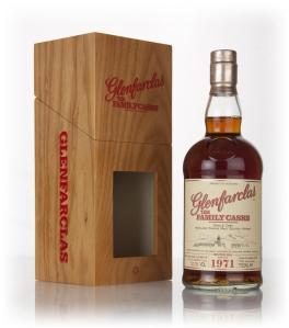 glenfarclas-1971-cask-145-family-cask-winter-2015-release-whisky