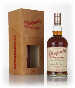 glenfarclas-1972-cask-3548-family-cask-winter-2015-release