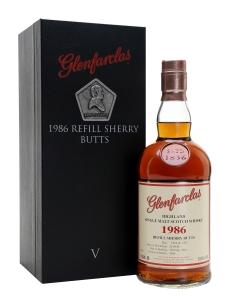 glenfarclas-1986-sherry-cask