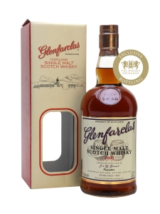 glenfarclas-2007-marriage-of-casks-twe-exclusive
