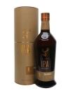 glenfiddich-experimental-series-ipa-cask