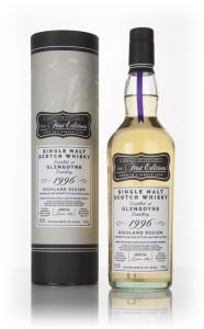 glengoyne-19-year-old-1996-cask-12172-first-editions-hunter-laing-whisky