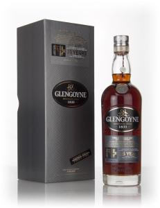 glengoyne-25-year-old-the-first-fill-whisky