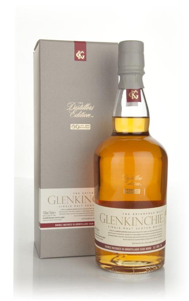 glenkinchie-1999-bottled-2012-amontillado-cask-finish-distillers-edition-whisky