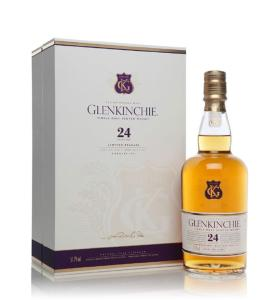 glenkinchie-24-year-old-1991-special-release-2016-whisky
