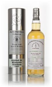 glenlossie-19-year-old-1997-casks-822-and-823-un-chillfiltered-collection-signatory-whisky