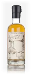glenlossie-that-boutiquey-whisky-company-whisky