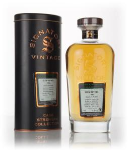 glenrothes-25-year-old-1990-cask-19011-and-19021-cask-strength-collection-signatory-whisky