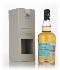 haven-trail-1990-bottled-2016-wemyss-malts-bunnahabhain-whisky