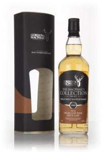 highland-park-1989-bottled-2016-the-macphails-collection-gordon-and-macphail-whisky