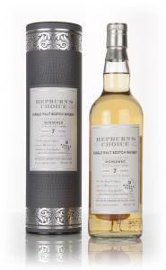 inchgower-7-year-old-2008-hepburns-choice-langside