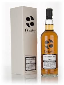 islay-blended-malt-17-year-old-1997-cask-9810047-the-octave-duncan-taylor-whisky