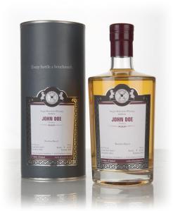 john-doe-2004-bottled-2016-cask-16033-malts-of-scotland-whiskey