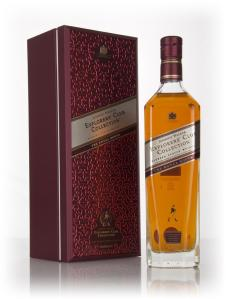 johnnie-walker-explorers-club-collection-the-royal-route-whisky