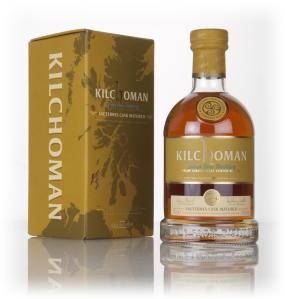 kilchoman-2011-sauternes-cask-matured-bottled-2016-whisky
