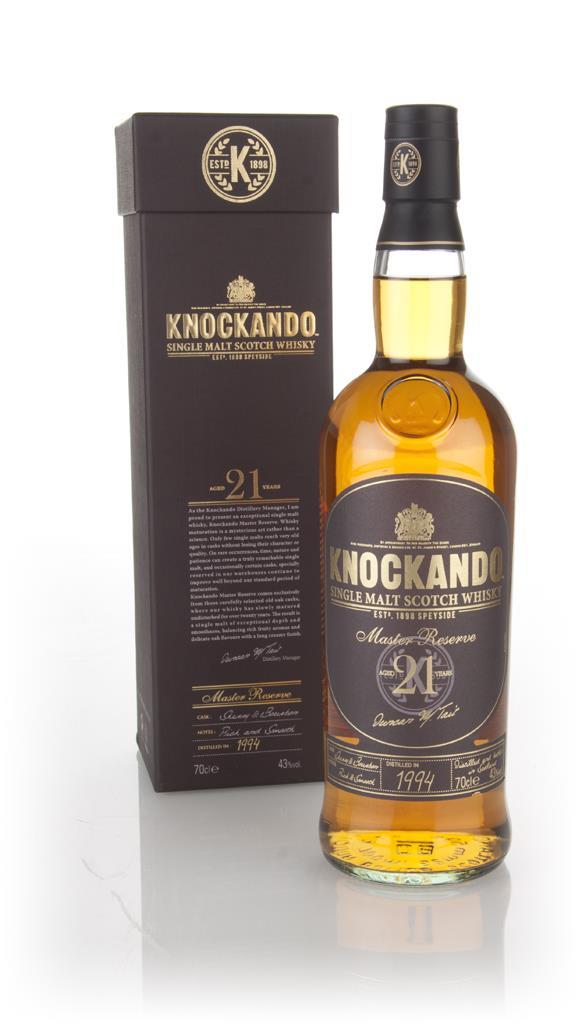 knockando-21-year-old-1994-master-reserve-whisky