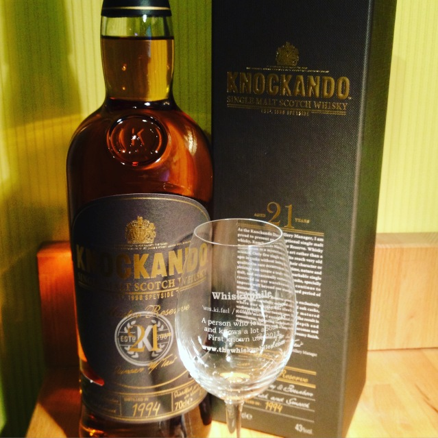 knockando-21-year-old-1994-masters-reserve-the-whiskyphiles