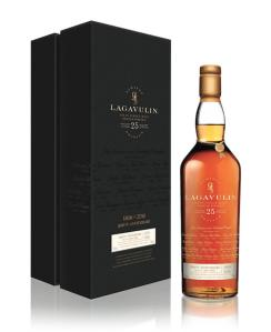 lagavulin-25-year-old-200th-anniversary-edition-whisky